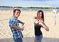 Dancing pair (4).jpg