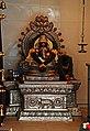 Dandayapuri Marriyaman temple (7).jpg