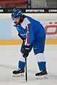 Daniel Sullivan - Italy-Slovenia 07.02.2015.jpg