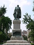 Daniel Webster Monument.jpg