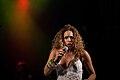 Daniela Mercury - Claridália 12.jpg