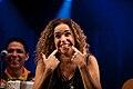 Daniela Mercury - Claridália 7.jpg