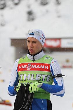 Danil Steptsenko 001.jpg