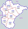 Danyang-map.png