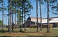 Daphne High School Building fr.jpg