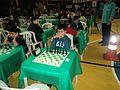 Dario Alfonso De Oliveira Ortigoza1.jpg