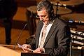 Darko Milowich, Concert en mémoire des victimes de la Shoah-102.jpg