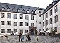 Darmstadt Schloss Höfe 01.jpg