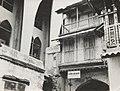 Darwaza of badri mohalla.jpg