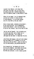 Das Heldenbuch (Simrock) IV 047.png