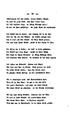 Das Heldenbuch (Simrock) IV 083.png