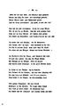 Das Heldenbuch (Simrock) VI 096.png