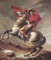 David-Napoleon.png