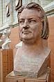 David d'Angers - Balzac.jpg