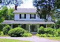 Davidson-Smitherman House in Centreville.jpg