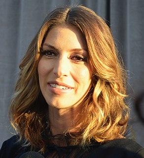 Dawn Olivieri American actress