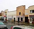 Dawne kino Bałtyk w Toruniu.jpg