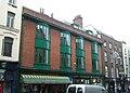 Dawson Street - geograph.org.uk - 1470883.jpg