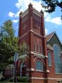 Dayton Memorial Presbyterian.png