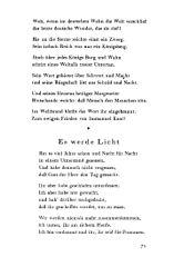 Filede Ausgewählte Gedichte Kraus 71jpg Wikimedia Commons