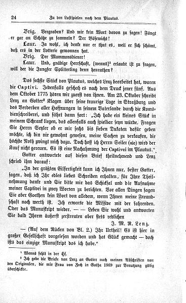 File:De Dramatischer Nachlass JMR Lenz 033.jpg