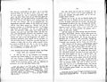 De Esslingische Chronik Dreytwein 063.jpg