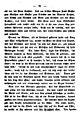 De Kinder und Hausmärchen Grimm 1857 V1 108.jpg