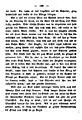 De Kinder und Hausmärchen Grimm 1857 V1 187.jpg