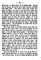 De Kinder und Hausmärchen Grimm 1857 V2 175.jpg