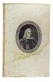 De Luca - Theatrum veritatis, 1758 - 131b.tif