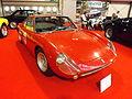 De Tomaso Vallelunga c.1965 (15814584002).jpg
