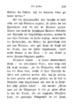 De VehmHexenDeu (Wächter) 157.PNG