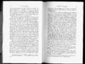 De Wilhelm Hauff Bd 3 005.png