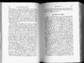 De Wilhelm Hauff Bd 3 082.png