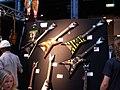 Dean Guitars @ FUZZ Guitar Show 2008.jpg