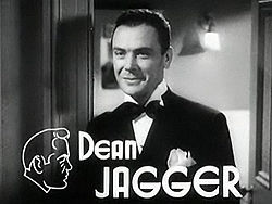 Dean Jagger in Dangerous Number trailer.jpg