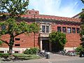 Dearborn Hall - Oregon State University.jpg