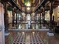 Deccan Nawabi Palace.jpg