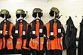 Deck operator suits.jpg