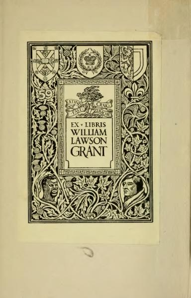 File:Decline and Fall of the Roman Empire vol 7 (1897).djvu
