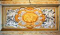 Decoration with angels in Palazzo Spada (Rome).jpg