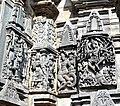 Decorative turret in relief art (6).jpg