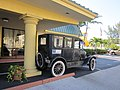 Deerfield Beach Model T back right.JPG