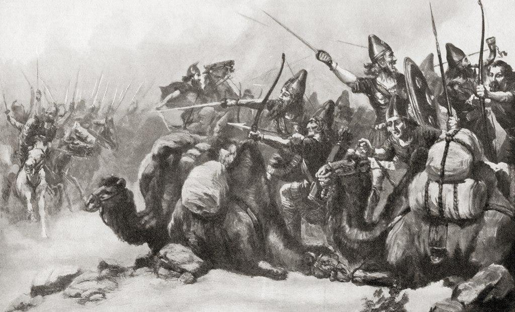 Defeat of Croesus 546 BCE.jpg