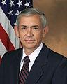 Defense.gov News Photo 010703-A-3569D-003.jpg