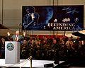 Defense.gov News Photo 020220-F-1789V-009.jpg