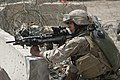 Defense.gov News Photo 060420-M-9529D-016.jpg