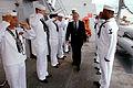 Defense.gov News Photo 060604-N-0696M-395.jpg
