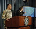 Defense.gov News Photo 070326-D-2987S-063.jpg