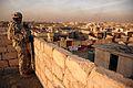 Defense.gov News Photo 071225-A-8738C-082.jpg
